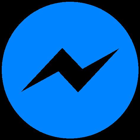 messenger_share